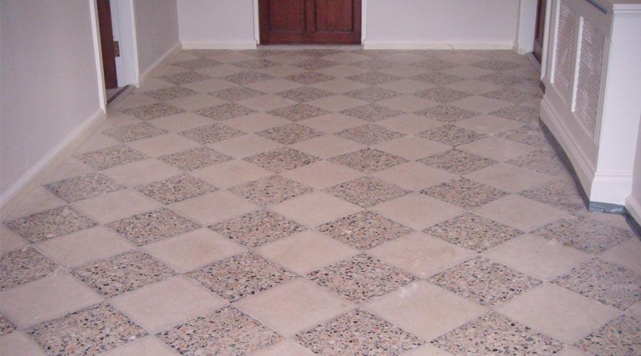 Rugby Tile Stone Grout Cleaning amp Restoration Services